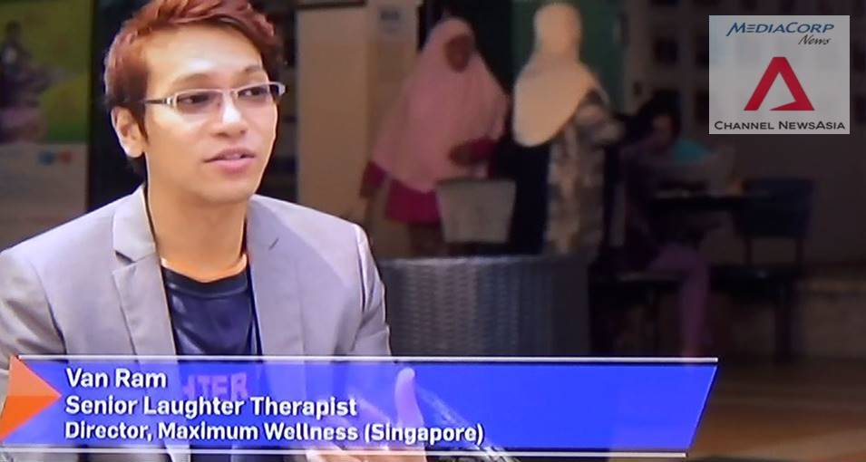 singapore workers worlds unhappiest Singaporeans are feeling more like foreigners in their own country and in   japan's population is ageing faster than any country in the world.